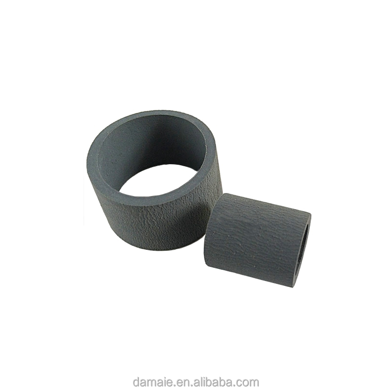 Paper Feed Roller For Epson R210 R230 Pickup Roller Tire - Buy Paper Pickup  Roller For Epson R210 R230,Printer Spare Parts Pickup Roller,Pickup Roller