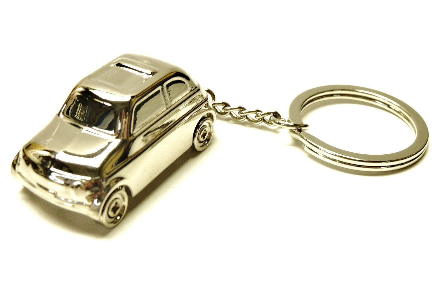 Cheap Fiat Key Ring Find Fiat Key Ring Deals On Line At Alibaba Com