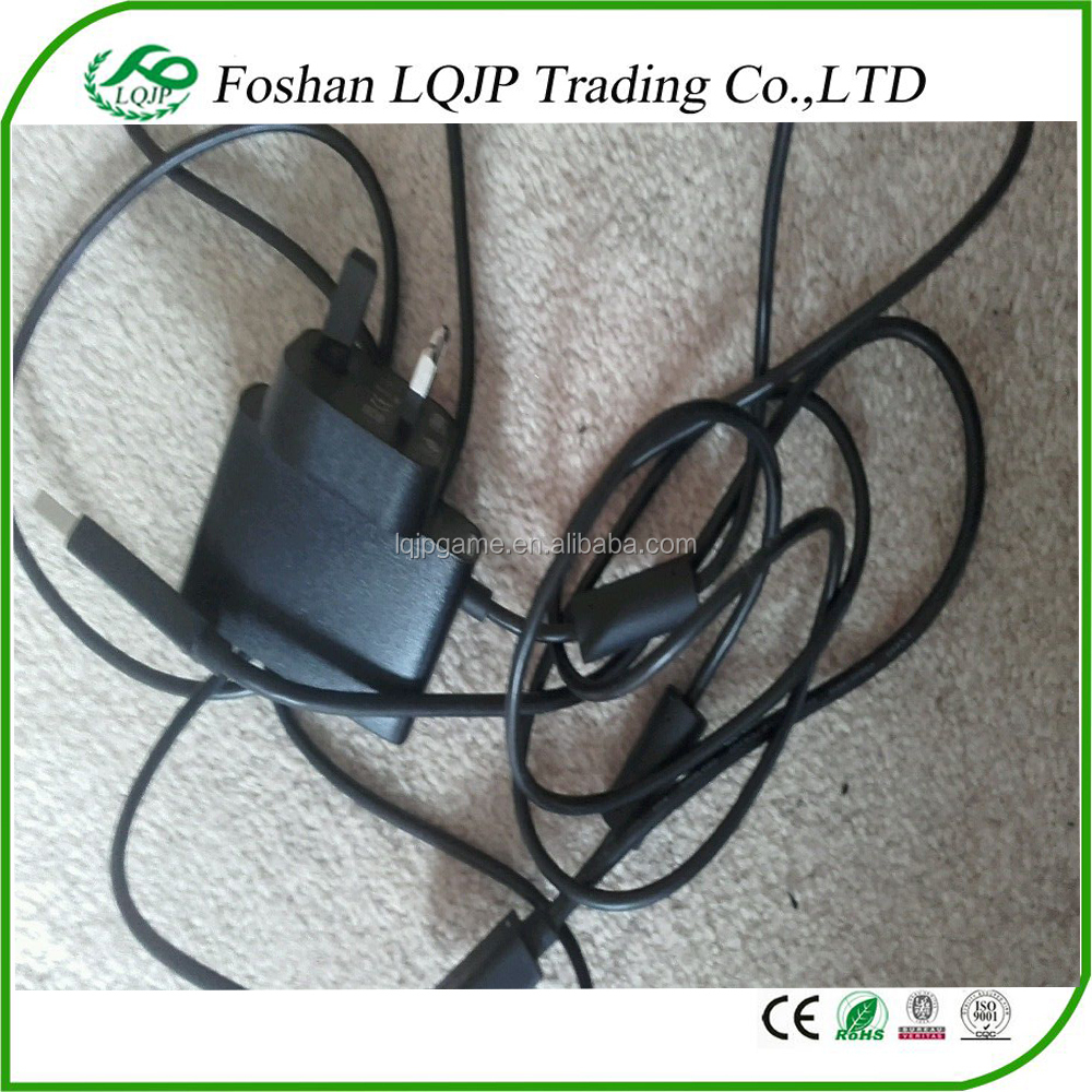 Xbox Kinect Cable, Xbox Kinect Cable Suppliers and Manufacturers at ...