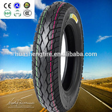 3.50-8 cheap price motorcycle tire 3.75-19 scooters tyre 120/90-10
