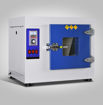 China Kenton 4,8 Kw Hochfrequenz Beste Elektrische Industriellen Ofen  Sandtrockner - Buy Elektro-backofen,Industriellen Ofen,Sandtrockner Product  on ...