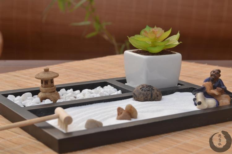 Zen Desktop Sandbox Aboutintivar Com