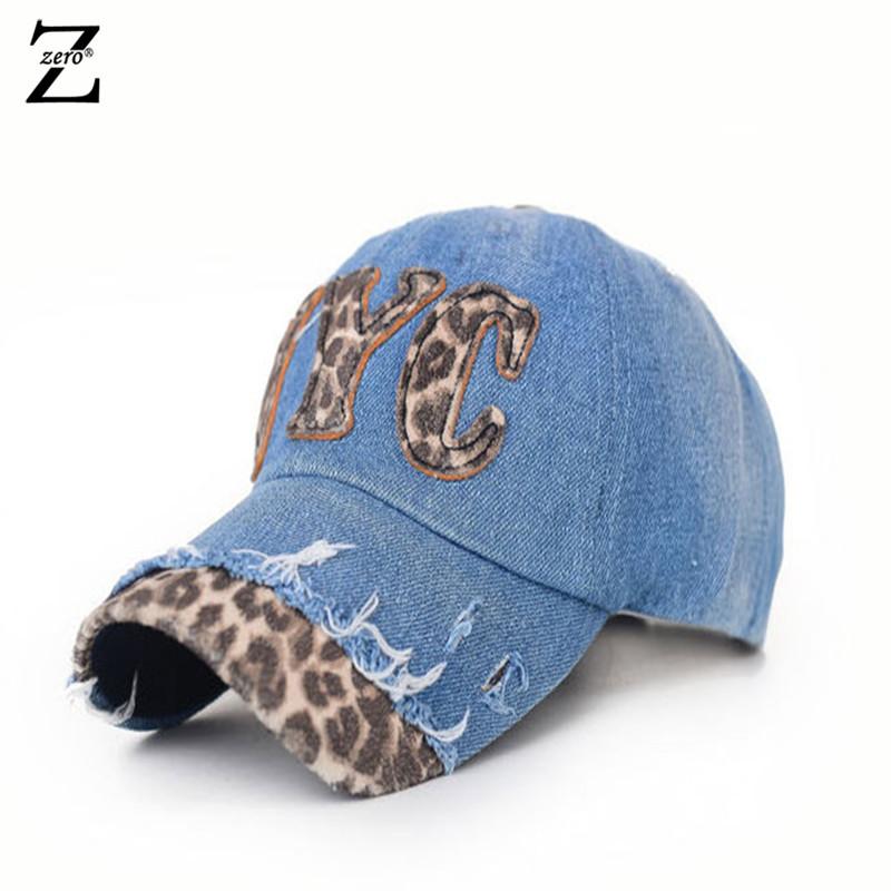 ed3d59e3f57 Get Quotations · 2015 New Summer Style Vintage Printed Jean Snapback Hats  Cap Baseball Cap Golf Hats Hip Hop