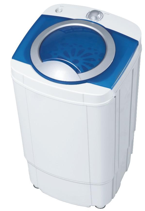 6.5kg Single Tub Portable Clothes Dryer/Spin Dryer