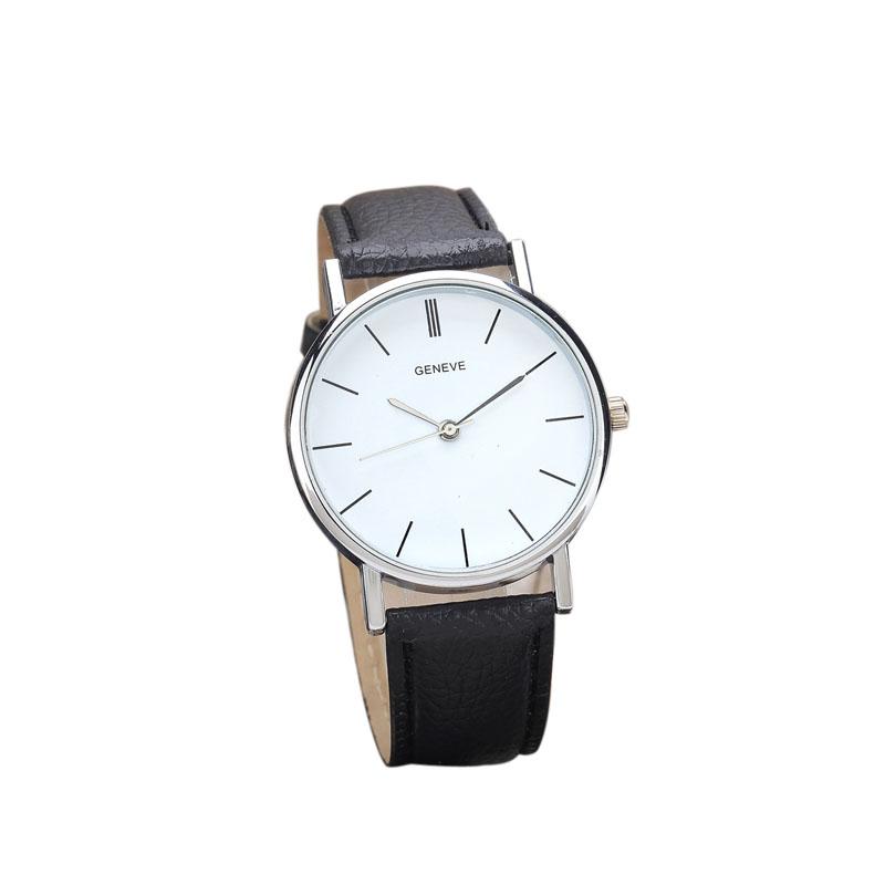 522d8f5d8 1PCNew Womens Retro Design Leather Band Analog Alloy Quartz Wrist Watch.  aeProduct.