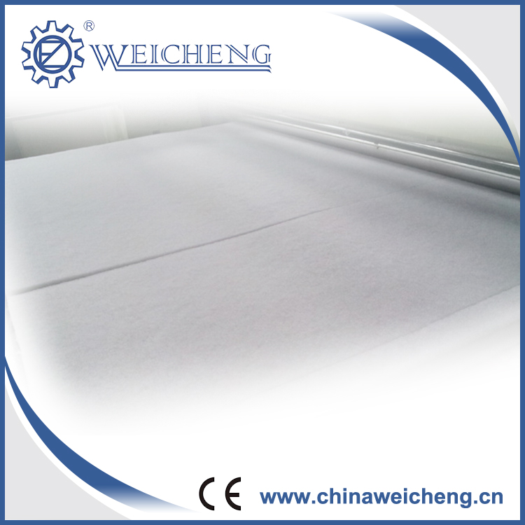 Factory Made Nonwoven Cotton Polyester Poland Fabric On Hot Selling With Lowest Price