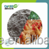 Organic Probiotics Bacillus Subtilis for Animal Poultry Feed Additive