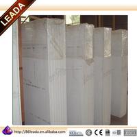 Good price Artificial quartz stone slab on sale