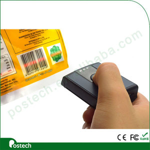 MS3391-H check scanner id scanners card barcode scanner made in China with high quality