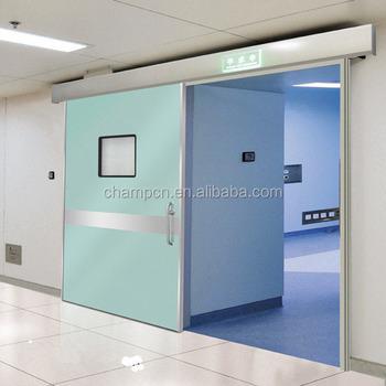 Zg 28 High Quality Dorma Automatic Sliding Door Buy Dorma