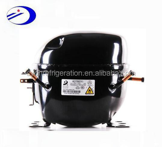 china refrigerant compressor market size share Global refrigeration compressor market outlook 2016-2021 added by reasearchtradescom the report includes market price, demand, trends, size, share, growth, forecast.