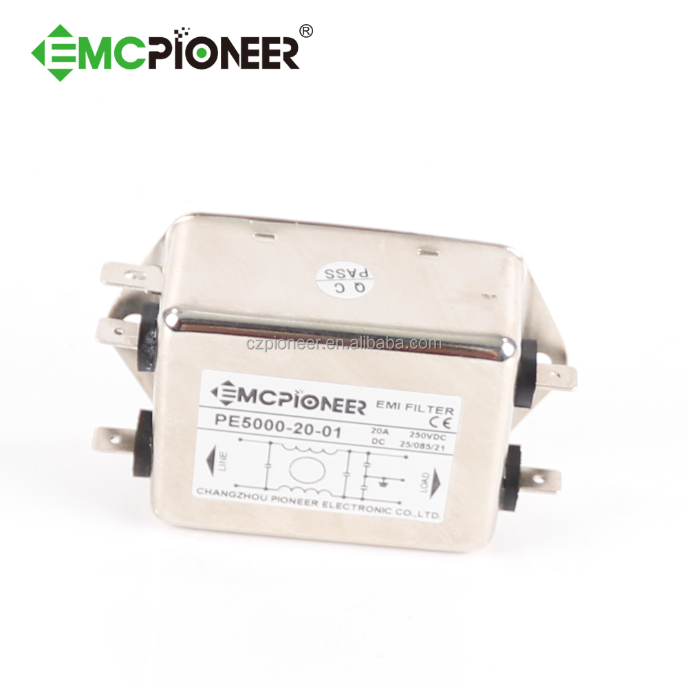 Rf Noise Filter Wholesale Suppliers Alibaba Circuitboardnotebook