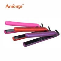 Import China Goods Fashion Designed Hair Salon Equipment Hair Straightener
