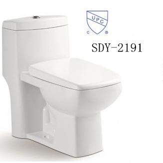 Ceramic Cupc Toilet American Standard Toilet Tank Parts