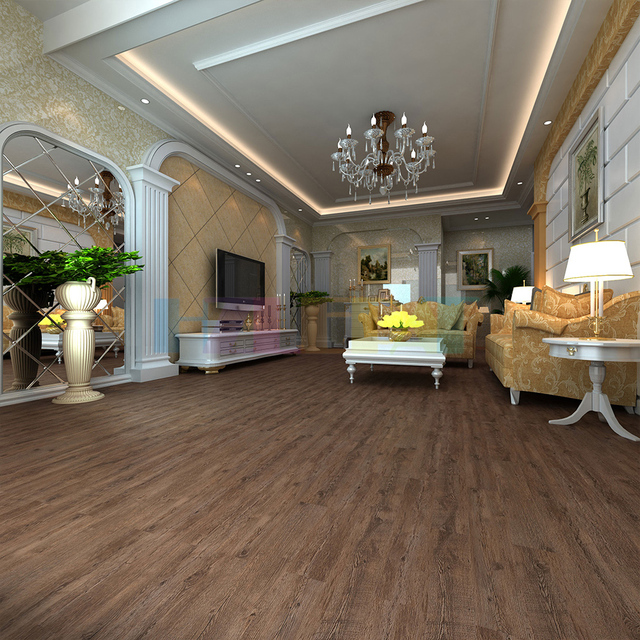 Pvc Vinyl Flooring IndiaSource Quality Pvc Vinyl Flooring India - Anti slip coating for vinyl flooring
