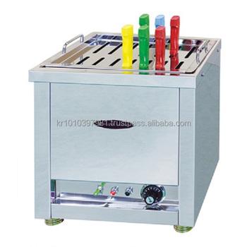 Restaurant Kitchen Units knife uv sterilizer kitchen restaurant catering sterilization unit