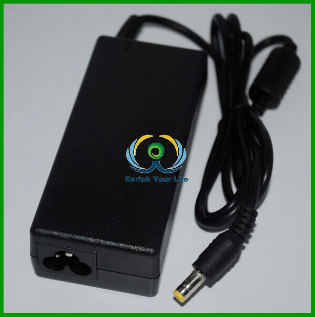 14.5V 1.5a Switching power Adapter cord for Verifone NURIT 2085, 8320, 2090, 3000, 3010, 3020, 505