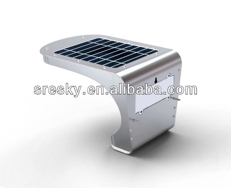 indian motion sensor light indian motion sensor light suppliers and at alibabacom