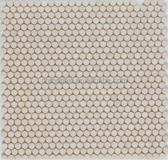 Finden Sie Hohe Qualität Gelbem Sandstein Mosaik Hersteller und ...