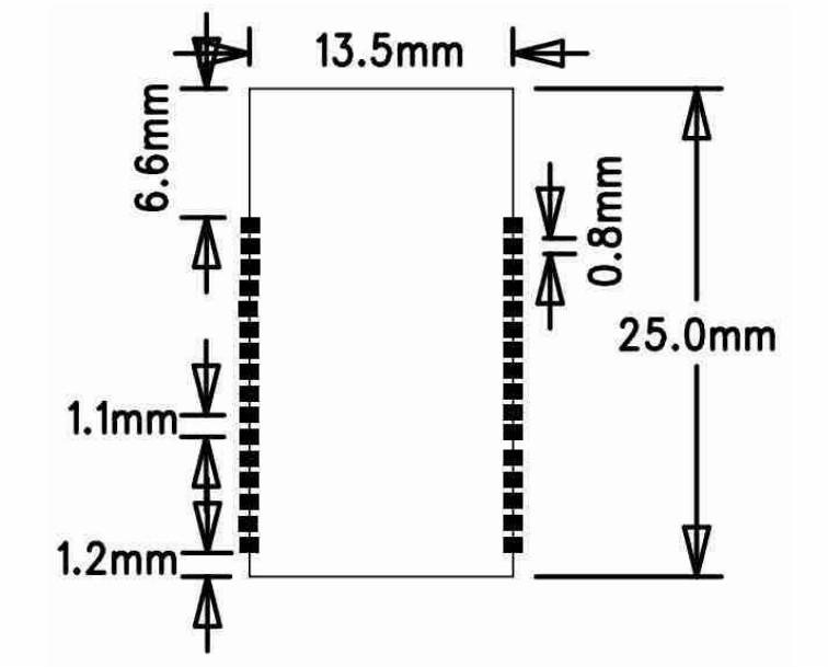 F 6188 схема подключения