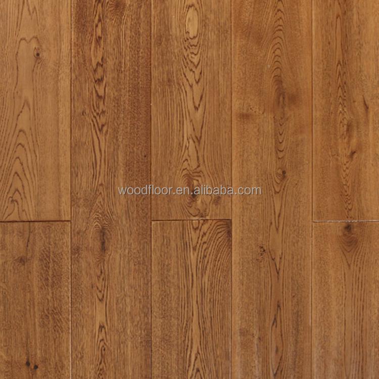 Used Hardwood Flooring For Sale, Used Hardwood Flooring For Sale Suppliers  and Manufacturers at Alibaba.com - Used Hardwood Flooring For Sale, Used Hardwood Flooring For Sale