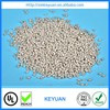 PA66 modified material /3d printing powder/fiber glass/nylon 66 scrap