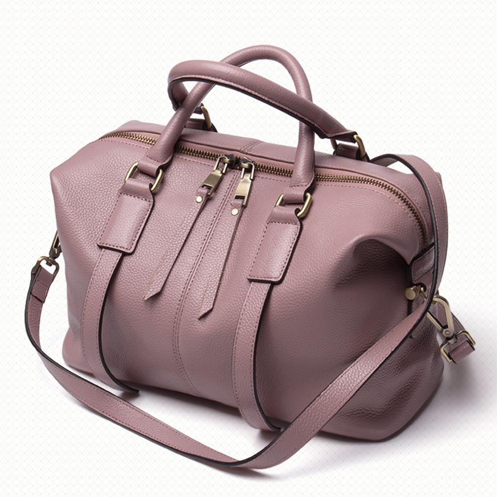 3479f414a31 Long Stripe Fashion Ladies Big Bags – Buy Ladies Big Bags,Fashion Ladies  Big Bags,Long Stripe Fashion Ladies Big Bags Product on Alibaba.com