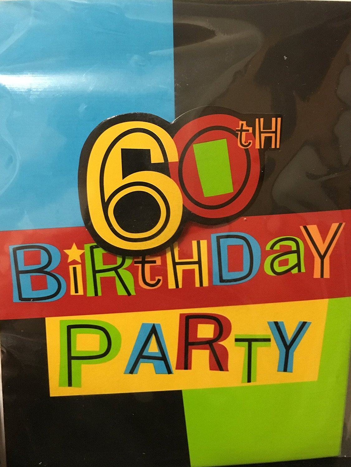 Cheap Invitation Cards Birthday Party, find Invitation Cards ...