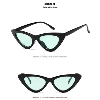 In Most Buy Cat Sunglasses Eye Wholesale Various Available Sunglasses Colors Beautiful wholesale Sunglasses cat UMSzqpVG