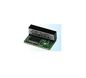 SuperMicro AOM-TPM-9665H-S (Horizontal) Server TPM with Infineon 9665