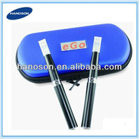 News economic package ego-t electronic cigarette