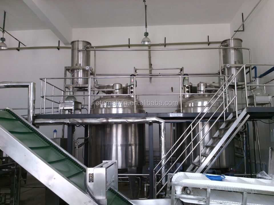 supercritical co2 extraction machine for sale