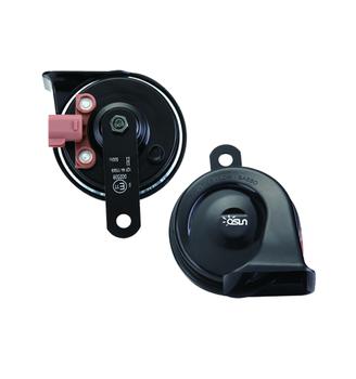 Loud Car Horn >> Osun Multi Loud Sound Car Horn Buy Osun Horn Car Horn Multi Sound Car Horn Product On Alibaba Com