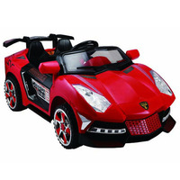 Buy GM59 best selling products baby toys electric motor car in ...
