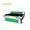 Leapion 2019 150w 180W 300W Mixed Metal Nonmetal Co2 Laser Cutting Machine For 1MM Steel plate