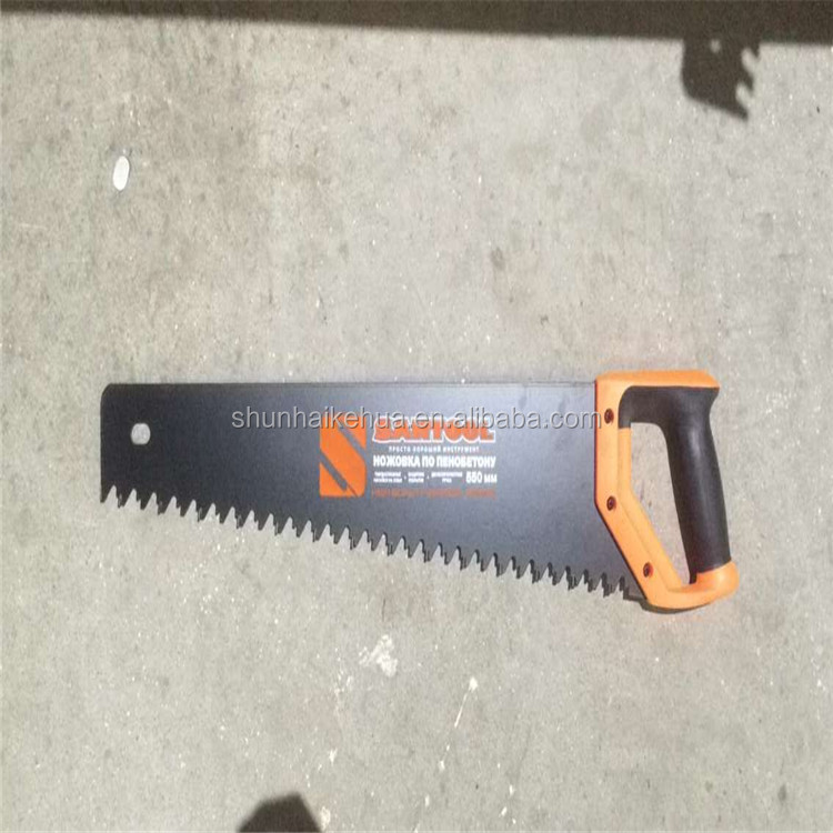 Wood Cutting Hand Saw, Wood Cutting Hand Saw Suppliers And Manufacturers At  Alibaba.com