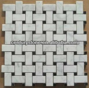 Marble Tiles Price In India Bathroom Tiles Lowes