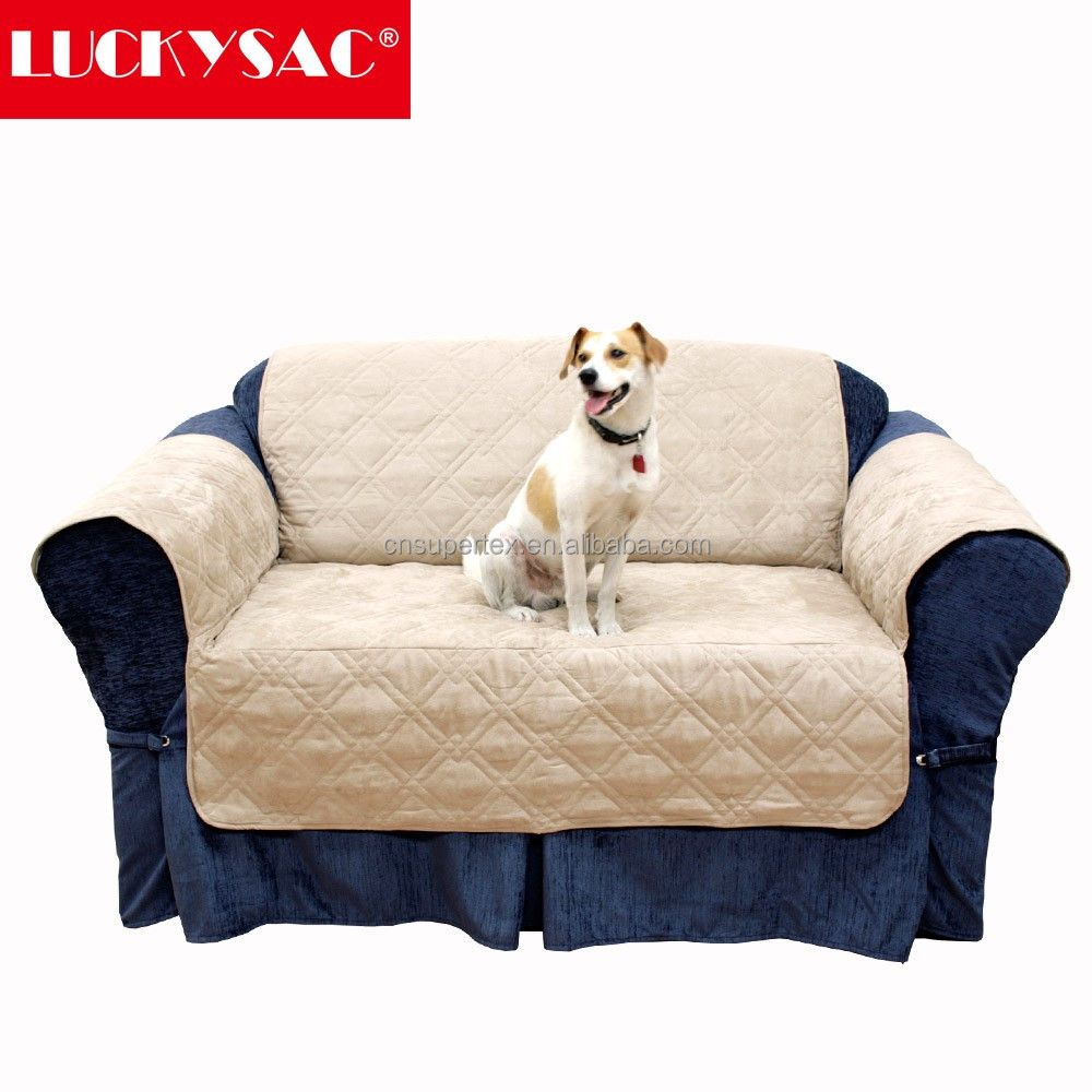 cheap sofa covers, cheap sofa covers suppliers and manufacturers