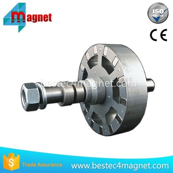 Best Selling Axial Flux Permanent Magnet Motor - Buy Best Selling Axial  Flux Permanent Magnet Motor,Permanent Magnet Motor,Permanent Magnet Dc  Motor