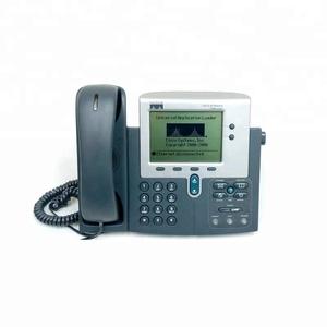 China Cisco Ip Phone Price, China Cisco Ip Phone Price