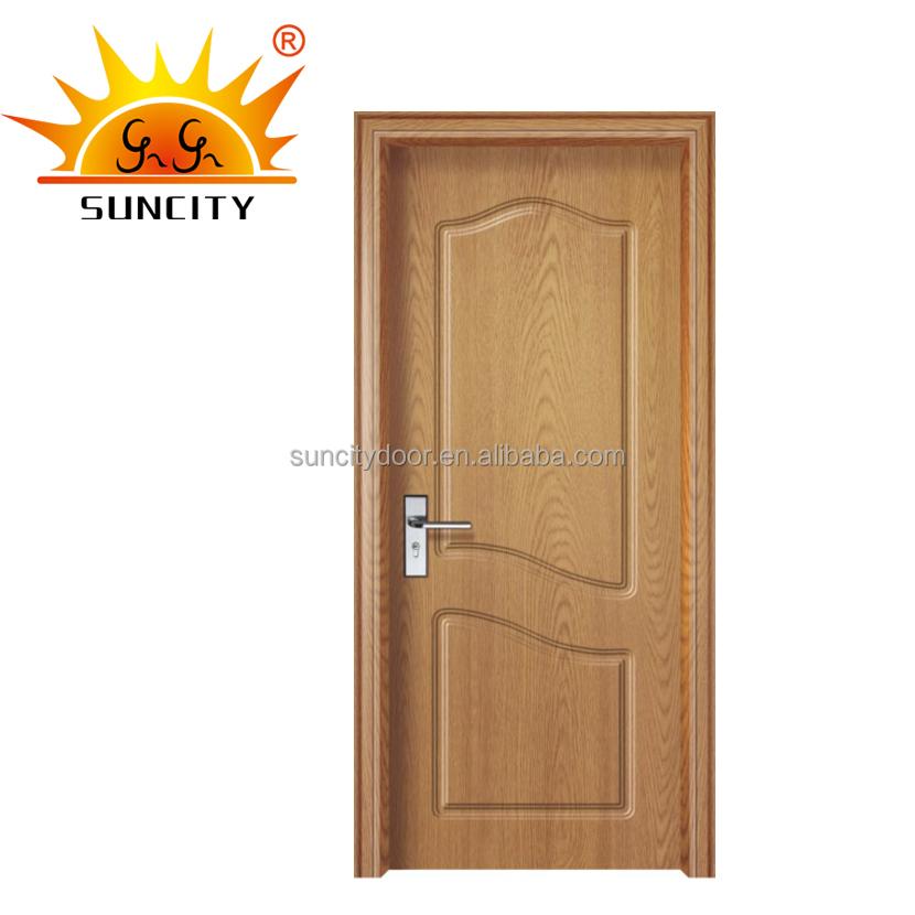Images of Marley Folding Door Suppliers - Losro.com