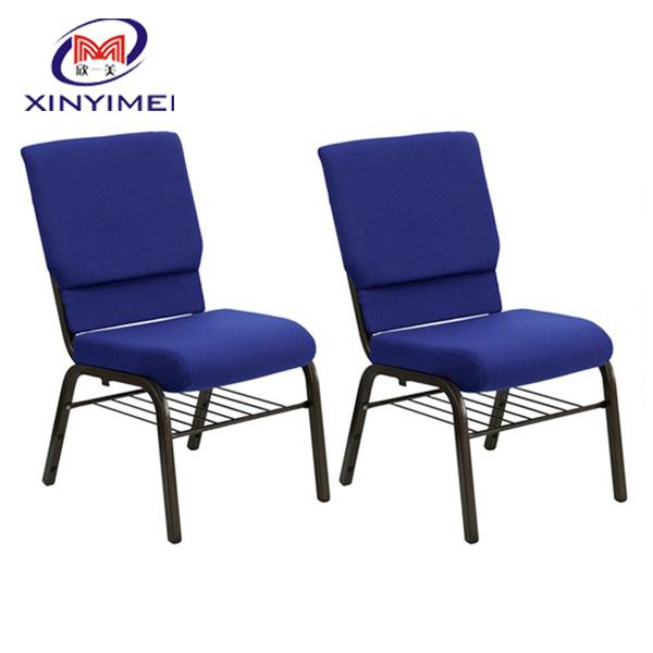 venta al por mayor sillas para iglesia precio compre