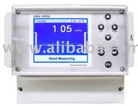 Online Water Quality System Conductivity Analyzer (DWA-3000A CD)