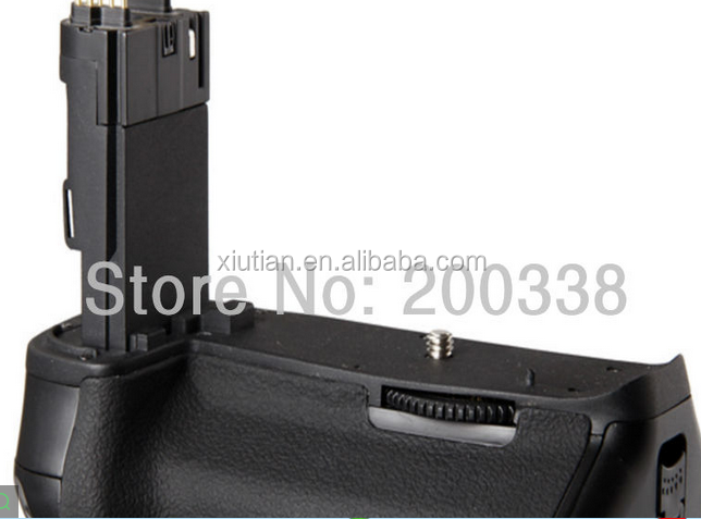 hot on sale Battery Grip Holder for SONY Alpha a350 a300 a200 DSLR