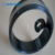 65mn C75 Dark Blue Spring Steel Strip