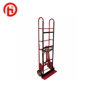 HT1101 China High Quality Hand Trolley