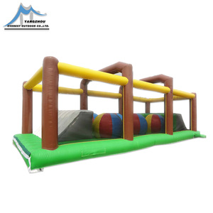 2018 New style inflatable bounce house for kids, bouncer, adult bounce house