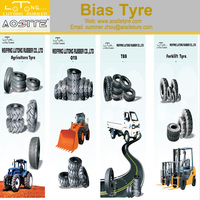 High Quality Cheap tire trading company