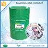 Excellent quality Synthetic Resin Plastics Type liquid PU foaming