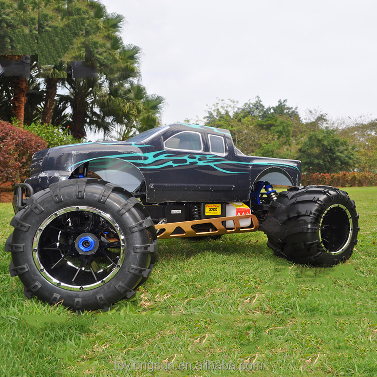 Hsp 4wd 1 5 Scale Gas Powered Rc Car Big Rc Car 30cc Buy Big Rc Car 30cc Gas Powered Rc Car Big Rc Car 30cc 1 5 Scale Gas Powered Rc Car Big Rc